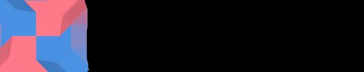 株式会社オリカタ